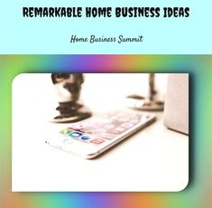 remarkable home business ideas 243 20180615153009 25 work from