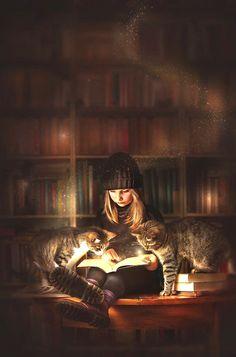 books by Agniezcka Filpowska
