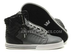 https://www.airyeezyshoes.com/supra-skytop-grey-black-bump-mens-shoes.html Only$61.00 SUPRA SKYTOP GREY BLACK BUMP MEN'S #SHOES Free Shipping!