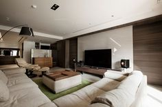 Wang's House by PMD (16)