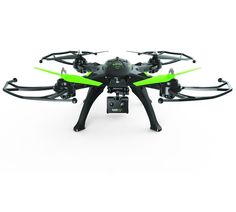 Force Flyers long range Pioneer Drone with GPS takes flying to another level. This GPS drone will allow you to fly farther, higher and longer than anything Rc Model Airplanes, Airplane For Sale, Rc Drone, Drones, Video Camera, Taking Pictures, Wifi, Hold On, Flyers