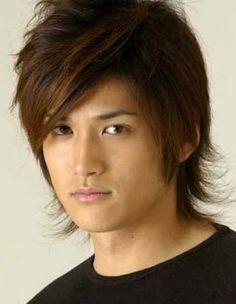 Takumi Kun , Daisuke Watanabe