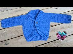 Knitting and Bordado Crochet Bobble, Lidia Crochet Tricot, Cardigan Au Crochet, Stitch Crochet, Black Crochet Dress, Quick Crochet, Crochet Teddy, Crochet Girls, Freeform Crochet