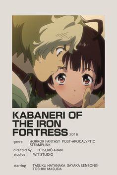 Iron Fortress, Sinbad, Minimalist Poster, Post Apocalyptic, Beast, Steampunk, Horror, Fantasy, Adventure