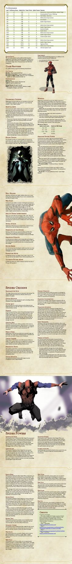 Post with 6357 views. [Mechanic] Actually Balanced Multi-Subclassing Rules Dungeons And Dragons Classes, Dungeons And Dragons Homebrew, Dnd Stats, Dungeon Master's Guide, Dnd Classes, Dnd Races, Dnd 5e Homebrew, Science Fiction, Pathfinder Rpg