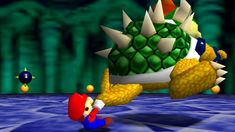 Super Mario Bros, Nintendo Switch Super Mario, Nintendo Switch System, Nintendo Switch Games, Princesa Peach, Nintendo 3ds, Mario Switch, All Stars, Super Mario Sunshine