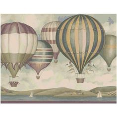 I would love to do this for my Nana cuz she use to take all the grandkids to see the hot air balloon race in Helen