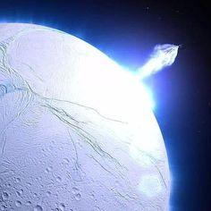 + - Nota: Evandro Giordani, editor do site www.cavok.com.br, que já contribuiu anteriormente para o Espaço do Leitor do OH, agoratambém faz parteintegrante do nosso site. Aqui está mais um artigo enviadopor ele, e se você se interessa por assuntos relacionados à aeronáutica, CAVOKé um dos sites mundiais maiscompletosno assunto: Na semana passada, sonda Cassini …