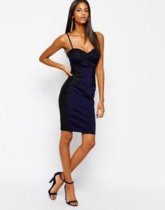95e24a6520f 10 Best dresses  ) images