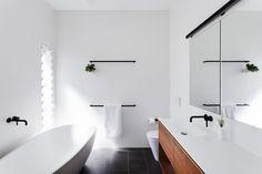 Badkamer Showroom Emmen : Best interieur badkamer images bathroom guest toilet
