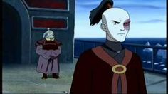 I can't believe I didn't pin this before! The Zuko Song! http://youtu.be/ChWVyvOLN0w