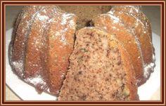 Pp - Mňamky-Recepty. Slovak Recipes, Czech Recipes, Russian Recipes, Bread Recipes, Cake Recipes, Snack Recipes, Dessert Recipes, Cooking Recipes, Desserts