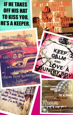 Another country love quotes