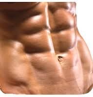 http://www.addgab.com/get-six-pack-abs-best-abs-workout/