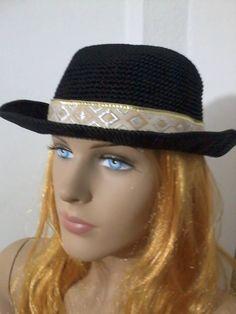 www.mchiacasilla.wix.com/sombrerostecha