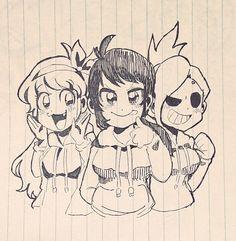 Aww this is cute! Matilda, Eddsworld Comics, How To Make Animations, Cartoon Shows, Fantasy Art, Art Drawings, Memes, Sketches, Fan Art