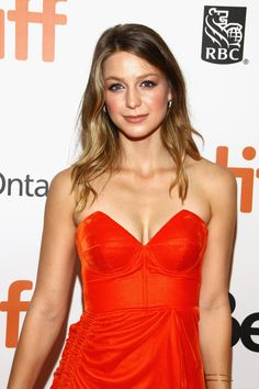 33 Hottest Melissa Benoist Bikini Pictures Will Make You A Supergirl Fan Melissa Marie Benoist, Melissa Benoist Bikini, Melissa Benoist Hot, Melissa Benoit, Blake Jenner, Divas, Female Actresses, Hot Actresses, Beautiful Celebrities