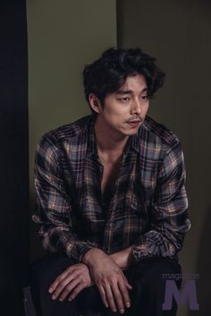 2016 is considered a really good year for my biases. Train to Busan and Goblin brought Gong Yoo back to the screen; Busan, Korean Men, Asian Men, Asian Actors, Korean Actors, Jun Matsumoto, Hong Ki, Goblin Gong Yoo, Song Joong