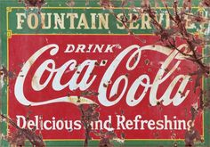 Google Image Result for http://thinkofthat.net/blog/wp-content/uploads/2012/08/coca-cola-vintage-sign.jpg