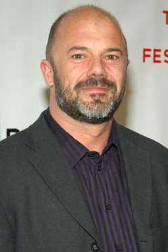 "Andrew Sullivan, author of Daily DishDiagnosed in 1996: ""I'll have to say this, though, no actual Am... - Getty Images"
