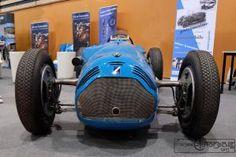 Talbot-LagoT26C-n°110001-9-300x200 Talbot Lago T26 GP 1948 Divers
