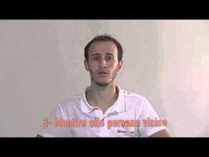 Dott Tealdi - Il gioco d'azzardo - YouTube