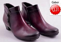 Gabor női cipők a Valentina Cipőboltokban és Webáruházban a7c327b658