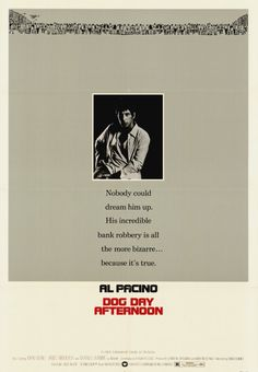 Hundstage (1975) on IMDb: Movies, TV, Celebs, and more...