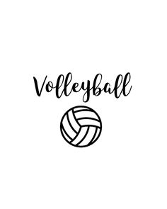 ColorTwist Volleyball Shirt Volleyball Volleyball