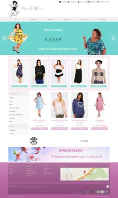 Mini Template System (MTS) is a template system for osCommerce that will help you to create your own responsive osCommerce template with a few clicks.