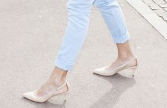 Marell shoes Mare