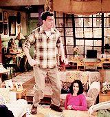 Friends: veja as 20 coisas que deixaram saudade na série