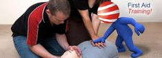 n all CPR courses, candidates will learn how to administer chest compression's and artificial respiration using the most current CPR standards    http://vancouverfirstaid.ca/cpr-aed-courses/