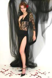 Rochii la comanda - Atelier de creatie vestimentara - Laura Viliga
