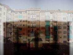 A Torino
