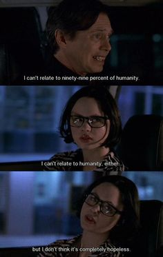 """Ghost World"" (2001)"