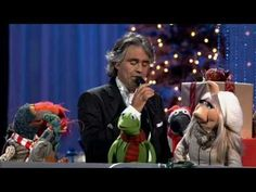Andrea Bocelli Our Father Lyrics Accompanied by the Mormon Tabernacle Choir. Merry Christmas Song, Best Christmas Songs, Xmas Songs, Christmas Albums, Christmas Music, Christmas Carol, Christmas Videos, Holiday Movies, Christmas Goodies