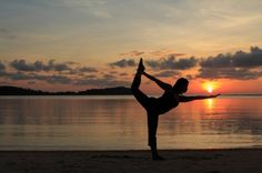 What The World Needs Now Is Bhakti Yoga | Bhakti Fest | #NationalYogaMonth Yoga Practice | Organic Spa Magazine