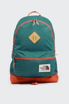 25 Best backpacks images | Backpacks, Backpack bags, Bags
