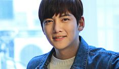 MASSIVE COLLECTION OF NEW INTERVIEW PHOTOS OF HEALER'S JI CHANG WOOK!