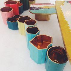 Interior Design: Decus Interiors. www.decus.com.au instagram.com/decus_interiors