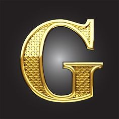 Find Golden Figure Made Vector stock images in HD and millions of other royalty-free stock photos, illustrations and vectors in the Shutterstock collection. Thousands of new, high-quality pictures added every day. Alphabet Letters Images, Alphabet E, Alphabet Design, Alphabet And Numbers, Calligraphy Words, Calligraphy Alphabet, Graffiti Lettering, Lettering Design, Typography