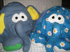 Hey, I found this really awesome Etsy listing at https://www.etsy.com/listing/160971106/bean-bag-elephant-chair-for-kids-flannel
