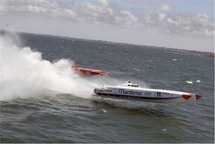 Performance Boat picture thread! - Page 8 - Teamspeed.com