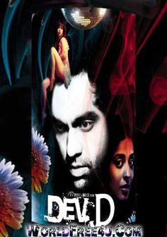 lagaan movie download 720p filmywap