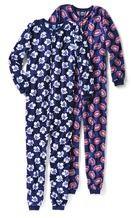 Camisole-culotte LNH de Sears  27,99 $