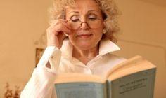 Occhi, rivoluzione in 15 minuti: non più occhiali per la lettura da vicino