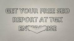TGK Enterprise   creative agency burton on trent