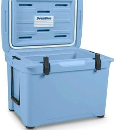 Best Marine Coolers Review Comparison Table, Key Features, Photos, Videos, Buying Guide. RTIC, Igloo, Yeti, Coleman, Pelican, Engel, Orca, Camco Currituck. #coolers #marinecoolers Marine Coolers, Cooler Reviews, Ice Baths, Ice Cooler, Dry Ice, Plastic Molds, Truck Bed, Arctic, Canning