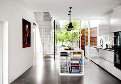 Mobiliario multifuncional | Galería de fotos 10 de 21 | AD MX